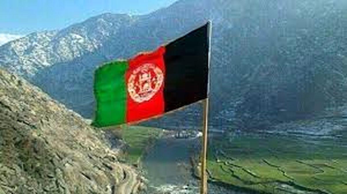 تشکیل گروه چهارجانبهای دیگر برای صلح افغانستان