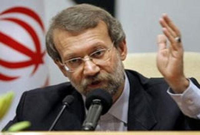 طرح استیضاح وزیر جهاد کشاورزی منتفی شد