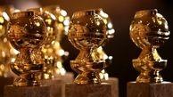 تغییر در قوانین جوایز سینمایی گلدن گلوب