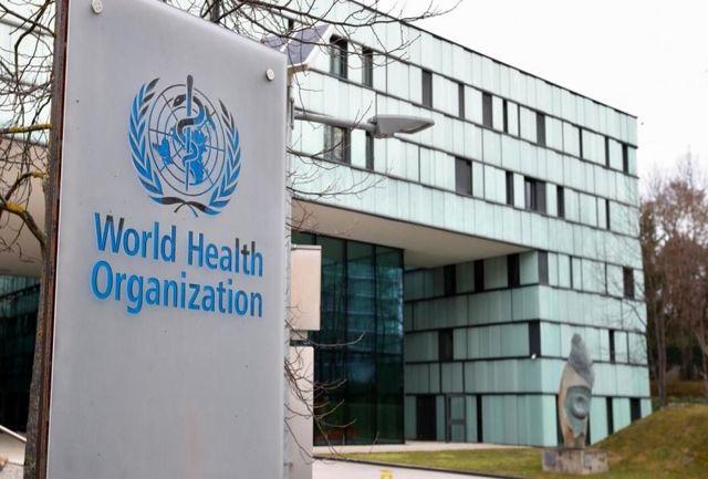 برنامه سازمان جهانی بهداشت برای ارسال واکسن کرونا به آفریقا