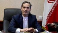 هیچ نامی به اندازه نام خمینی، لرزه بر جان آمریکا و رژیم صهیونیستی نمیاندازد