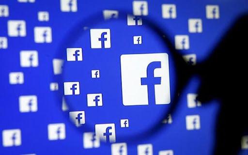 فیس بوک از اتحادیه اروپا شکایت کرد
