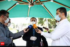 لایحه شفافیت، نظام اداری ایران را در یک اتاق شیشهای قرار میدهد