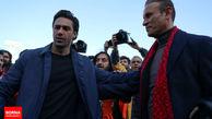 مجیدی و گلمحمدی دست به عصا وارد دربی میشوند/ اگر قایدی مهار نشود کار پرسپولیس سخت خواهد شد