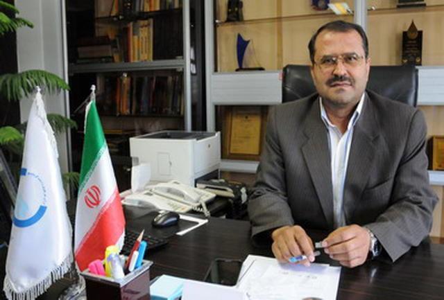 اجرای شبکه فاضلاب در 18 شهر آذربایجان شرقی