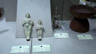 بازدید بیش از ۷۷ هزار نفر از موزهها و اماکن تاریخی آذربایجانغربی