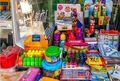 توزیع 500 هزار بسته لوازمالتحریر در مناطق محروم کشور