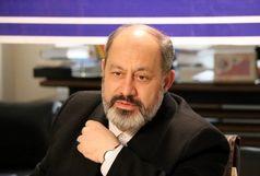 نامه رئیس خانه احزاب به رئیس سازمان صداوسیما
