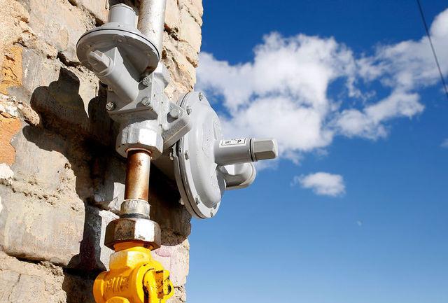 گاز طبیعی تا پایان ۱۴۰۱ در قشم جایگزین کپسول میشود