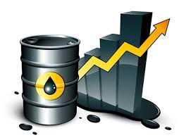 قیمت نفت امروز 14 خرداد 99/ برنت 40 دلاری شد