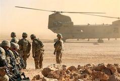 6 راهکار اخراج نظامیان آمریکا از منطقه