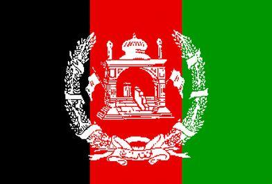 حضور مردم افغانستان در مراسم تشییع پیکر سردار سلیمانی