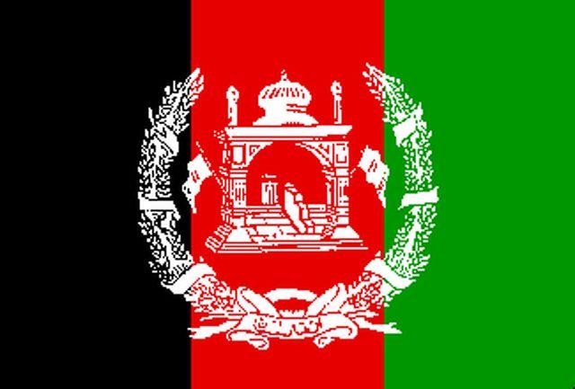 رئیس دبیرخانه شورای عالی صلح افغانستان استعفا کرد