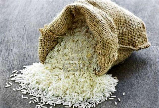 خبر توزیع برنجهای تاریخ مصرف گذشته در سبد کالای محرومان تکذیب شد