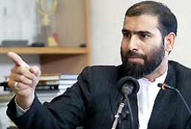 عباسی گزینه قابل قبولی در نظر نمایندگان برای وزارت ورزش و جوانان است