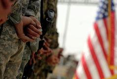 اعتراف بزرگ آمریکا درباره اقدام علیه ایران