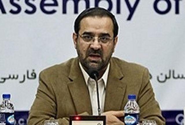 رضایت عباسی از عملکرد استقلال در لیگ/ وزیر ورزش از مدیرعامل آبی پوشان تقدیر کرد