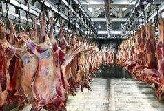 زیاده روی در خوردن گوشت چه خطراتی دارد؟