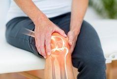 کدام روش برای درمان زانو درد تاثیر بیشتری دارد؟