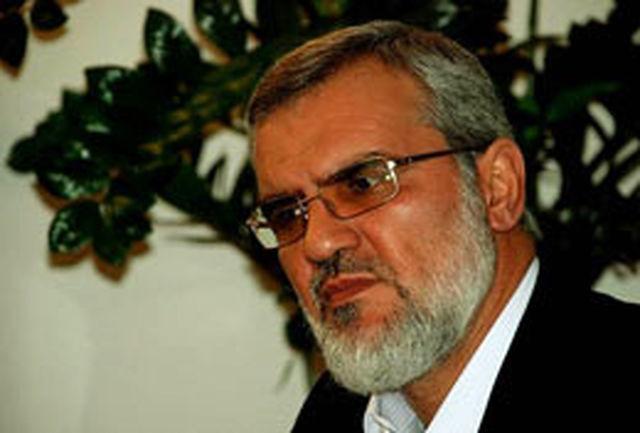 نشست رویانیان با مدیر کل ورزش و جوانان استان مازندران