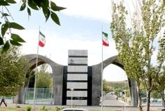 تبریز هفتادمین سالگرد تاسیس دانشگاه را جشن می گیرد