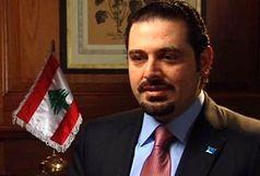 دولت لبنان از پارلمان رأی اعتماد گرفت