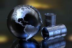 تقاضای نفت افزایشی خواهد بود