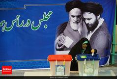 مهم است تنوع سلایق در انتخابات حضور داشته باشند/ دشمنان ایران می خواهند مشارکت مردم کاهش پیدا کند