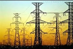 خاموشی احتمالی  برق در انتظار پنج استان کشور