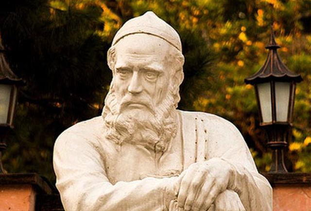 سالروز حکیم خیام نیشابوری شاعر سده ی پنجم هجری