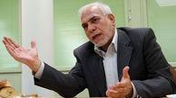 دولت در اداره کشور اختیار مطلق ندارد/ همه گروهها به کمک دولت روحانی نیامدند/ برخی تندروها همه مشکلات کشور را به گردن دولت و اصلاح طلبان میاندازند
