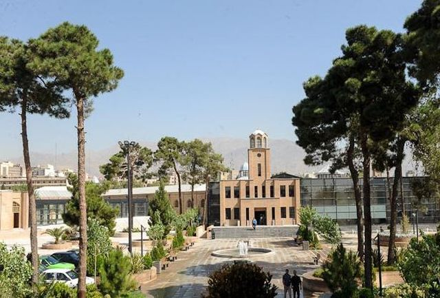 """نمایشگاه عکس """" تهران آینه ایران """" در موزه قصر برگزار می شود"""