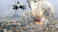 حملات عربستان سعودی علیه یمن ادامه دارد