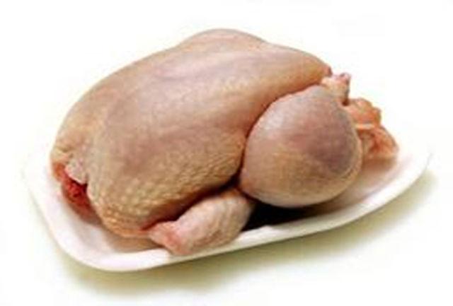 ارزان ترین استان در فروش گوشت مرغ کجاست ؟