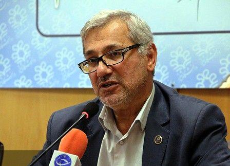 هنرمندان تئاتر 11  استان کشور مهمان شیراز میشوند