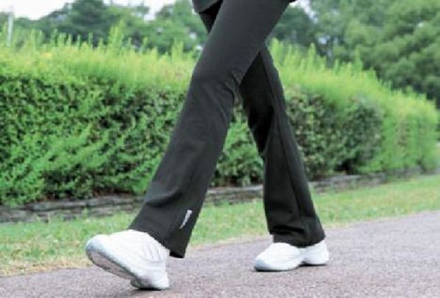 بیماریهای که با کُند راه رفتن به سراغمان میآیند