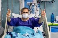 تعداد مبتلایان قطعی به ویروس کرونا در کردستان به ۱۰ نفر رسید