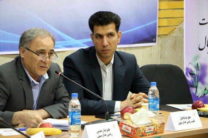 اردوهای تیم های ملی از خردادماه آغاز میشود/ باشگاهها موظف به رعایت پروتکلهای اجتماعی هستند