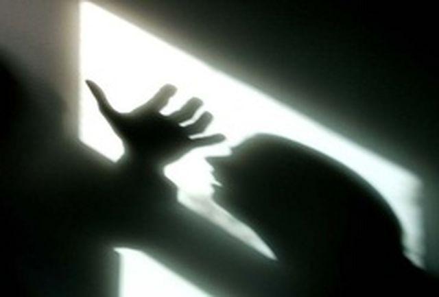 اقلیما:لزوم اجرای قوانین خشونت علیه زنان پیگیری شود/خانواده بانی تبعیض میان زن و مرد است
