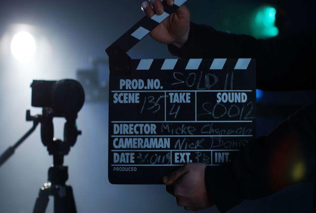 سینما و تلویزیون در بند بازیگران و نقشهای تکراری