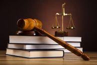 سومین جلسه محاکمه متهمان پرونده بانک سرمایه در شعبه سوم دادگاه ویژه جرایم اقتصادی آغاز شد