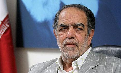مناطق آزاد ایران به دنبال بسترسازی برای سرمایه گذاریهای جدید هستند