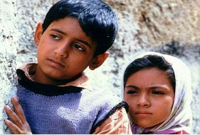 ستارههای کودکی که کم فروغ بودند!/ بیرحمی سینما با بازیگران کودک