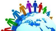 لزوم اتخاذ راهکارهای راهبردی برای پیشگیری از کاهش روند رشد جمعیت