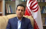 صحت انتخابات ۱۳۴ حوزه انتخابیه به تایید مراجع قانونی رسید