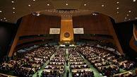 طالبان نماینده جدید افغانستان در سازمان ملل را معرفی کرد