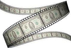 هزینههای تولید و دستمزد بازیگران در تلویزیون