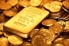 قیمت سکه و طلا امروز 23 فروردین