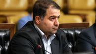 بودجه ۹۹ شهرداری تهران نکات قوت زیادی دارد/ افزایش بودجه برای سال ۹۹ متناسب با تورم و اهداف برنامه سوم است