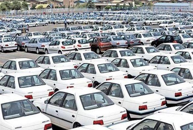 تخمین روند قیمت خودرو داخلی تا پایان سال ۹۹